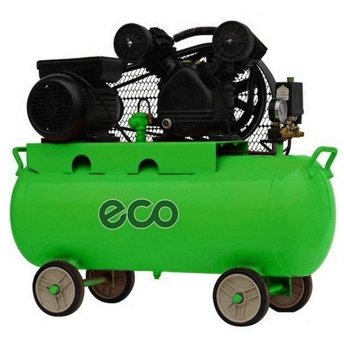 Компрессор ECO 702 AE
