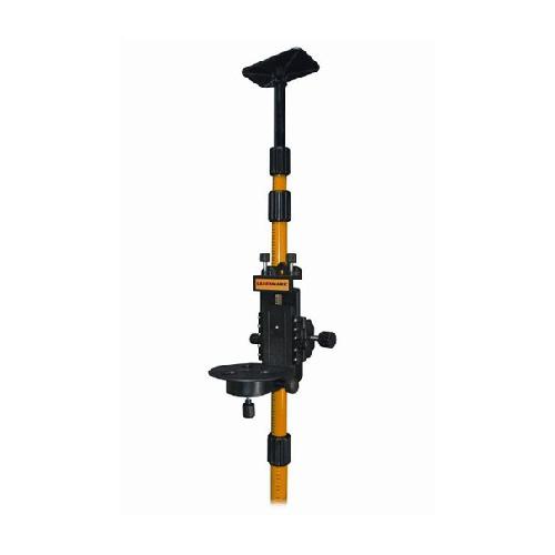 Телескопическая штанга CST/berger