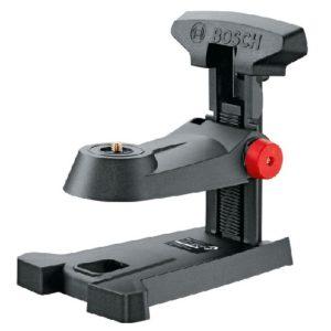Универсальный держатель Bosch для лазерного нивелира