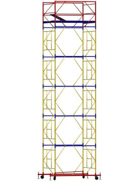 Вышка-тура ВСП-250 (1,6 х 2,0 м)