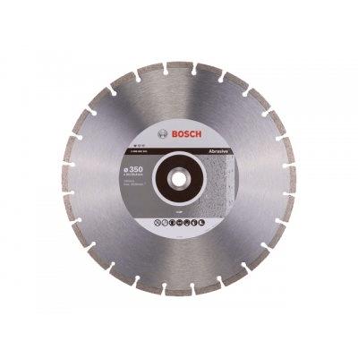 Алмазный круг 350 мм