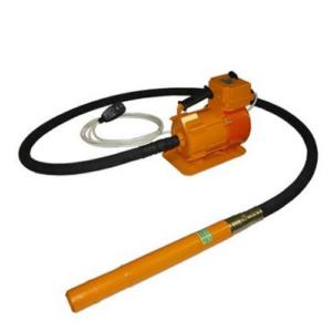 Глубинный вибратор ВИ 1-17-3