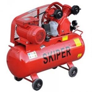 Компрессор Skiper IBL 2070 A