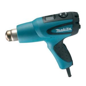 Фен промышленный Makita HG 651