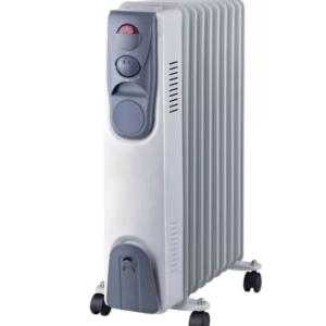 Масляный радиатор Oasis US-20. 4