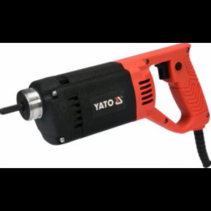Вибратор глубинный YATO YT-82600