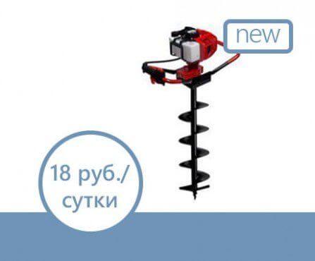 5b5203d64167848cab71e0cc84f22807_novinka1-0-370-c-